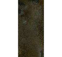Плитка облицовочная Grunge M