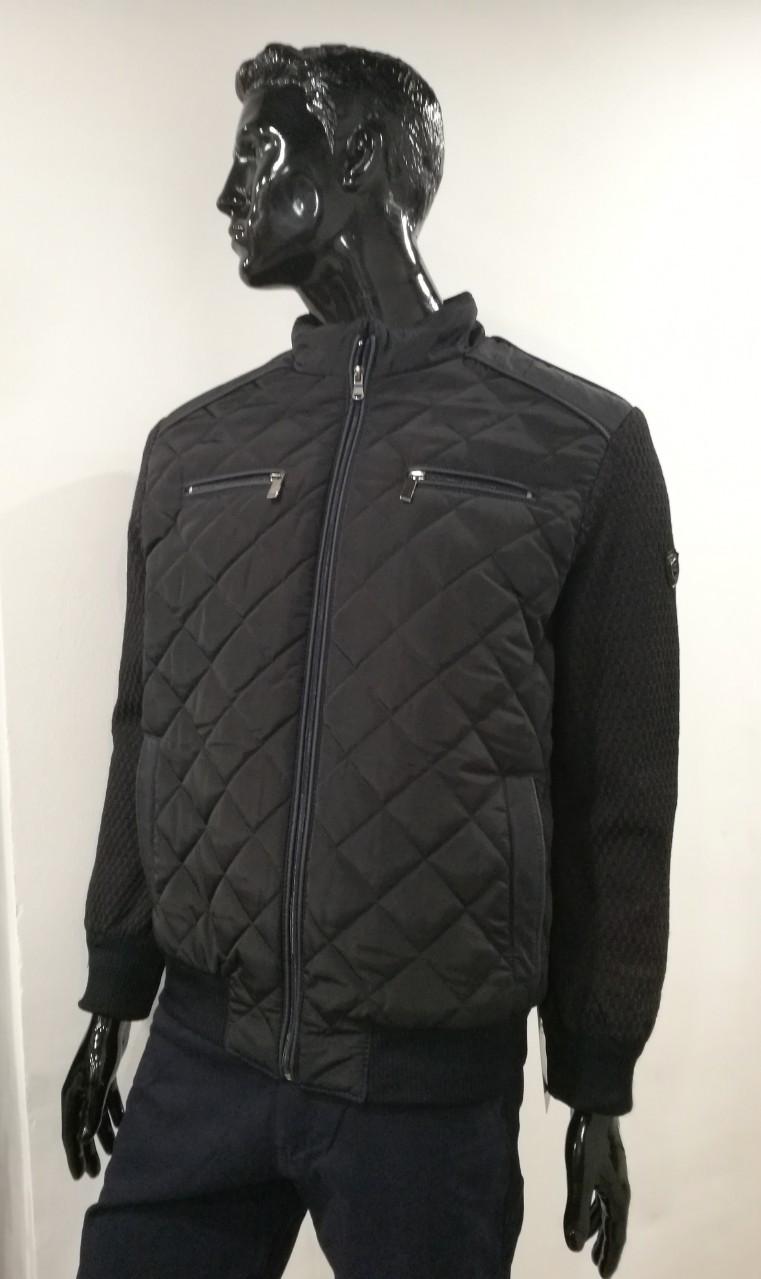 Куртка мужская jacket. 01 man