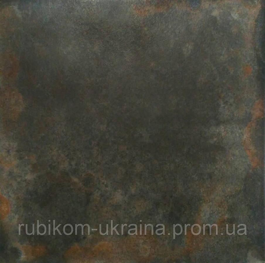 Плитка напольная Grunge M