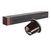 Кофе в капсулах Nespresso Ciocattino 10 шт (тубус)