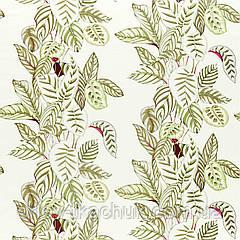 Ткань интерьерная Calathea Glasshouse Fabrics Sanderson