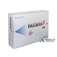 Панавиа Ф2.0(PANAVIAF 2.0, Kuraray Noritake Dental Inc.),набор, фото 1
