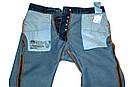 Мужские джинсы 501 MARCUS 02 TINT, фото 7