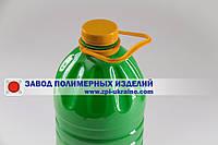 Пробки крышки для ПЭТ бутылок 3 -10 литров