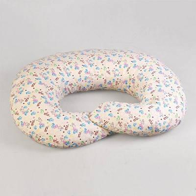 Подушка для кормления 0334, фото 2