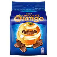 Terry's Chocolate Orange Minis 125 g