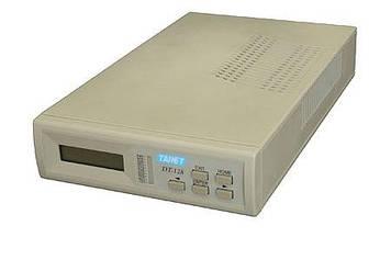 Модем xDSL- высокоскоростной Tainet DT-128, бу