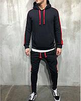 Мужской спортивный костюм , фото 1