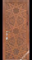 Двери Агни Стандарт + «СТРАЖ» (Украина), фото 1