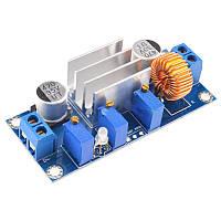 Понижающие DC-DC xl4005e1 с радиатором