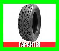 Шини відновлені (наварка) Profil 195/65 R15 91H SPEEDPRO 300