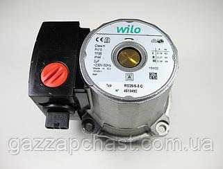 Циркуляционный насос Wilo RS 25/5-3 C для газовых котлов (56982602)