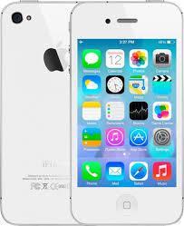 Телефон Iphone 4s 16 gb