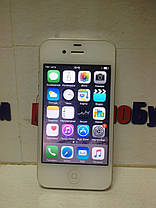 Телефон Iphone 4s 16 gb, фото 2