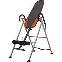 Инверсионный стол Gorilla Sports