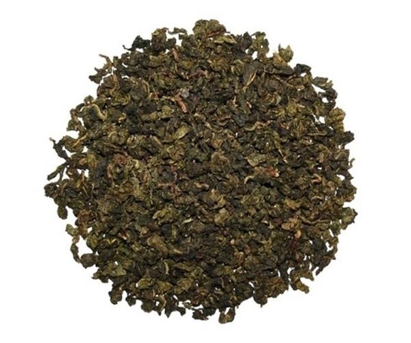 Чай улун Молочный улун Teahouse 250 г