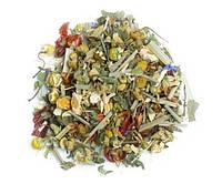 Травяной чай Альпийский луг Teahouse 250 г