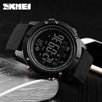 Smart часы Skmei 1425  | Спортивные мужские часы