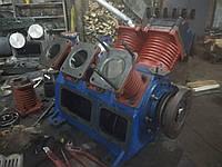 Ремонт компрессора ПКС-5,25
