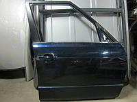 Передняя правая дверь range rover vogue