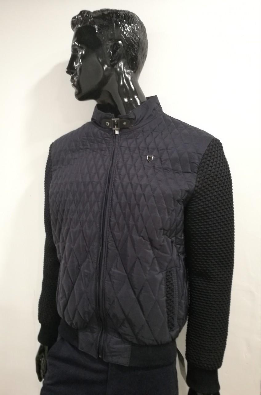 Стеганаякуртка мужская.jacket. / 04