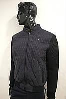 Стеганаякуртка мужская.jacket. / 04, фото 1