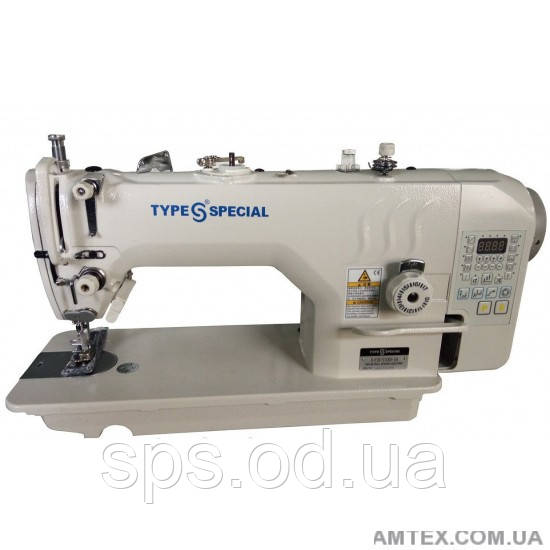 TYPE SPECIAL        S-F08/9700М-D4
