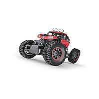 Автомобиль Sulong Toys Off-Road Crawler на р/у – Super Sport красный (SL-001R)
