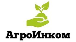 """Аграрный интернет-магазин """"АгроИнком"""""""