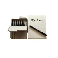 Серный фильтр Wax Stop