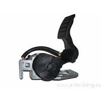 Педаль газа SAMPA 033.078