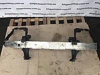 Телевизор установочная панель MercedesW211