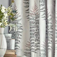 Ткань интерьерная Fernery Weave Glasshouse Fabrics Sanderson