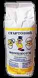 Комбікорм для курей-несучок Крамар ПК 1-18 (18-47 тиждень), фото 3
