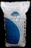 Комбікорм Крамар для курчат курей зростання ПК 3-4 (c 9 по 17 тиждень), фото 2