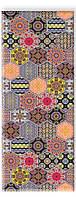 Декор Pattern Color