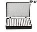 Пули пневматические JSB Exact Premium 4.52мм 0.547г 200шт, фото 2