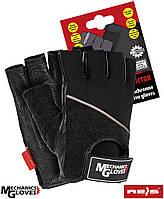 Перчатки защитные REIS RMC-PICTOR