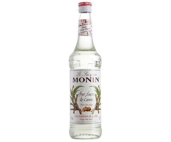 Сироп Monin Тростниковый сахар 0;7 л