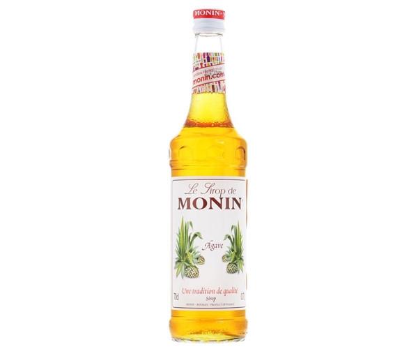 Сироп Monin Агава 0,7 л