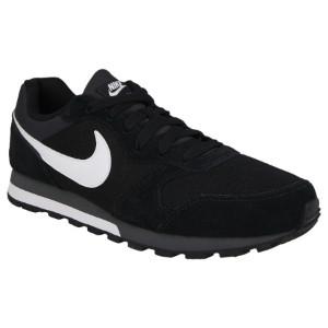 6950ca042 Оригинальные кроссовки Nike по праву возносятся на пьедестал первенства в  мире. Каждая пара — залог безопасных тренировок и комфортных прогулок.