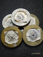Вольфрамовая проволока ВА 0,1мм - 10м