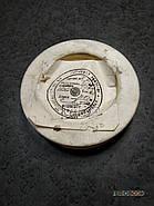 Вольфрамовая проволока ВА 0,1мм - 10м, фото 2