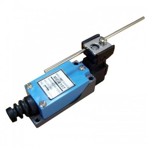Выключатель концевой 8107 TNSy (TNSy5501002)