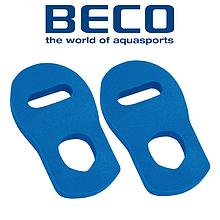 Лопатки для аквакикбоксинга Beco 9637