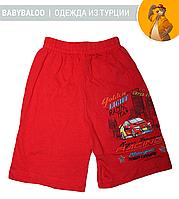 """Хлопковые шорты для мальчика """"Rasing"""" (от 3 до 7 лет)"""