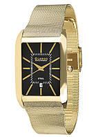 Мужские наручные часы Guardo S01969(m) GB