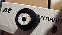 Швейная нитка черная Gutermann col. 32002 120 5000m, фото 1