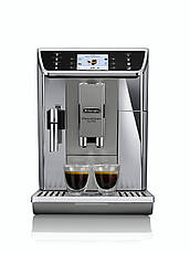 Кофемашина DeLonghi ECAM PrimaDonna Elit 650.55 MS, фото 3