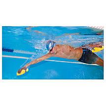 Лопатки для плавания BECO  96441, фото 3